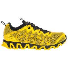 d28591471c71 adidas Men s Vigor 3 TR Running Shoes Trail Running Shoes