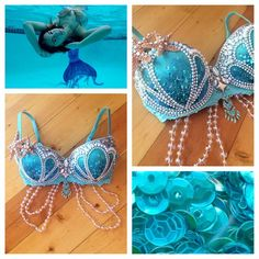 Pinterest  Rave Apparel by whythecagedbirdsingz • instagram: @whythecagedbirdsingz • whycagedbirdsingz.etsy.com • custom orders - whythecagedbirdsingz@gmail.com • specializing in all things mermaid, visit my etsy for rave bras, rave outfits, festival wear, ravewear, and more!   #whythecagedbirdsingz #ravebra #ravebras #ravewear #raveoutfit #festivaloutfit #edmbra #edmoutfit #edcbra #edcoutfit #raveoutfit #ravecostume #plur #rave #ravegirl #mermaidcostume #mermaidbra #mermaidravebra