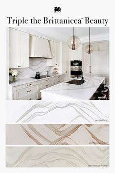 Shabby Chic Homes Marble Countertops, Kitchen Countertops, Granite, Home Renovation, Home Remodeling, Kitchen And Bath, New Kitchen, Kitchen Interior, Kitchen Design