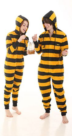 Onesie pajamas are mostly made of soft snuggle fleece which make these pajamas warm for winter and good enough for spring. These pajamas are available both for men and women and the best feature is they include hood, shirt, pajamas and socks(all in one). Pajama Suit, Pajama Party, Adult Onesie Pajamas, Gifts For Cancer Patients, Matching Socks, One Piece Pajamas, Meme Pictures, One Piece For Women, Adult Costumes
