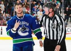 Kevin Bieksa has been named Team Canada's captain for the world championships.