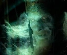 ghost king lord of the rings - Google Search