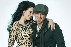 Thompson Square Launch 'Just Feels Good' Tour