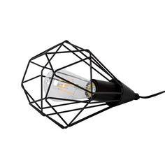 Lucide Cecilia Tischlampe Jetzt bestellen unter: https://moebel.ladendirekt.de/lampen/tischleuchten/beistelltischlampen/?uid=87027a45-7686-51ca-89c9-07ae7619bf0e&utm_source=pinterest&utm_medium=pin&utm_campaign=boards #lampen #tischleuchten #beistelltischlampen