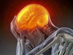 SAIKU ALTERNATIVO: Cómo salir de una adicción emocional.