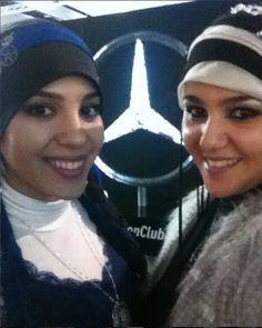yasmin Salem #mbfwm2016; #musulmanademoda; #mujermusulmana #musulmana;#masturah #hijab #elle moda musulmana madrid españa