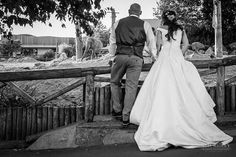 Enjoying a private tour around Chester Zoo :) #chesterzoo #chesterzooweddings #cheshireweddingphotographer #elephants #zoo #blackandwhite #weddingdress #flowercrown #rosecrown #NRP #neilridleyphotography #fearless #wedaward #bridebook #weddingstyle #brideandgroom #justmarried