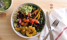 Cook Once, Eat Healthy All Week: Here's How To ACTUALLY Do It (For Under $35)