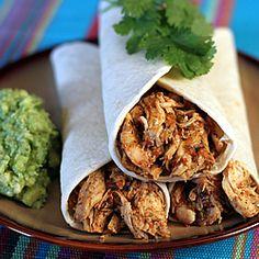 ... mood for mexican food on Pinterest | Cinco de Mayo, Salsa and Cilantro