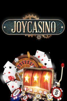 Играть в казино джой бесплатно игры карты пирамидки паук пасьянсы шарики играть бесплатно