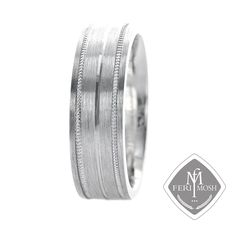Global Wealth Trade Corporation - FERI Designer Lines Wedding Engagement, Wedding Bands, Engagement Rings, Bridal Collection, Wealth, Wedding Jewelry, Rings For Men, Bling, Gold