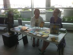 Public Witnessing Niagara Falls Airport