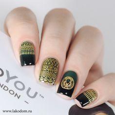moyou-london-arabesque-09-swatches-03-1200x1200.jpg (1200×1200)