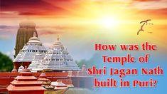 Creation of Nature (Universe): JagatGuru Rampal Ji Buddha Meditation, Spirituality Books, Bhagavad Gita, The Visitors, Positive Thoughts, Happy Quotes, First Night, Worship, Temple
