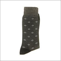Socks For Men Royal Series RC – KL-08 - Mens Socks - diKHAWA Online Shopping in Pakistan