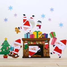 Christmas Arts And Crafts, Preschool Centers, Screen Shot, Origami, Crafts For Kids, Xmas, Disney, Holiday, Drum