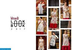 PRODUCT CODE: PSYNA KHADI READY MADE KURTIS WHOLESALE Catalog pieces: 7 Full Catalog Price: 3465 Price Per piece: 495 MOQ: Full catalog Fabrics :- khaadi (Flex cotton) Shipping Time: 4-5 days Sizes: L,XL,XXL Ready To Dispatch  VISITE OUR WEBSITE- http://webfab.in/wholesale-product/Kurtis/psyna-khadi-ready-made-kurtis-wholesale-psyna-khadi-ready-made-kurtis-full-catalog-set  FOR ORDER OR ANY QUERY CONTACT/WHATSAPP ON THIS NUMBER - 09712785867..