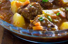42 receitas com coxão duro para aprender a saborear esta carne
