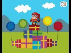 ΕΝΑ ΓΡΑΜΜΑ ΜΙΑ ΙΣΤΟΡΙΑ - Ο Ονειροπαρμένος Ορειβάτης (Ο) - YouTube Alphabet, Learn To Read, First Grade, Luigi, Family Guy, Letters, Writing, Learning, Kids