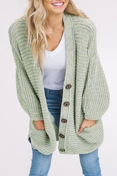 62ad696890fb04 33 Best Long knit cardigan images