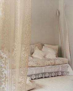 Wedding Ideas: beauty-of-dreams