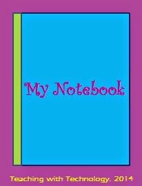 Teaching with Technology: Looking for a FANTASTIC Note-Taking and Organization Tool?!