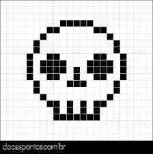 278 Best Pixel Art Images Pixel Art Perler Patterns