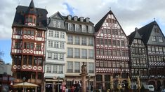 german architecture | Obviously German architecture, yes?
