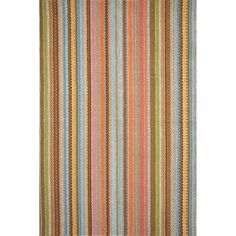 You'll love the Zanzibar Indoor/Outdoor Area Rug at Wayfair.ca - Great Deals on all Décor  products with Free Shipping on most stuff, even the big stuff.