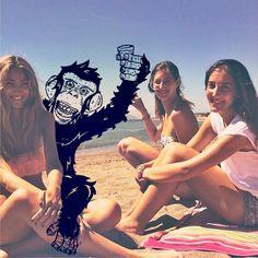 A toast to our friendship! =) - @almucanedo #art #artwork #artist #artgallery #newartwork #fineart #creative #arte #black #white #draw #drawing #sketch #illustration #brazil #brazilianart #brazilian #sp #saopaulo #pen #pencil #ink #astromeleon #animal #nature