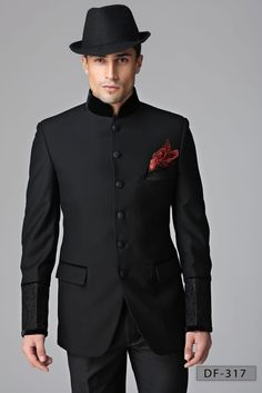 different suits for men | Modern 3 Piece Suits for Men | Three Piece Suit | Indian Office Wear