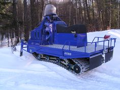 www alpina sherpa dual wide - - Yahoo Image Search Results Ice Fishing House, Snow Vehicles, Vintage Sled, Polaris Snowmobile, Snow Machine, Snow Fun, Snow Dogs, Dirtbikes, Chenille