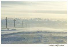 North Dakota. http://media-cache6.pinterest.com/upload/178595941442404984_kfvxEerR_f.jpg kylecase places
