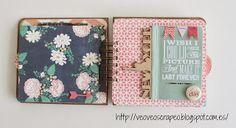 http://veoveoscrapeo.blogspot.com.es/2013/11/vuelta-los-ruedos-album-montreal.html
