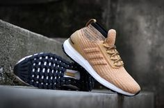 54f2e1ee5867a Cheap Adidas Ultra BOOST ATR UB3.0 Unisex Gold Only Price  65 To Worldwide  and Free Shipping whatsapp 8613328373859