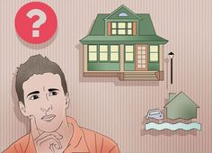 Are you confused where to buy a house and what(#house, #apartment, #realestate property) can you buy within your budget. Don't worry #AaronKlapper is here to solve all your real estate related problems.