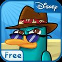 Where's My Summer? App iTunes App Icon Logo By Disney - FreeApps.ws