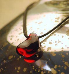 Je viens de mettre en vente cet article  : Pendentif, collier pendentif Baccarat 68,00 € http://www.videdressing.com/pendentifs-colliers-pendentifs/baccarat/p-5915851.html?utm_source=pinterest&utm_medium=pinterest_share&utm_campaign=FR_Femme_Bijoux+%26+Montres_Joaillerie_Colliers+%26+Pendentifs_5915851_pinterest_share