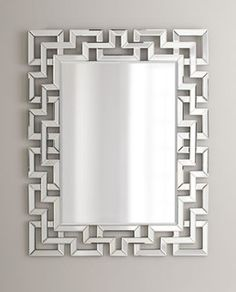 3 Effortless Clever Tips: Wall Mirror Entrance Foyers silver wall mirror interior design. Mirror Wall Collage, Tall Wall Mirrors, Wall Mirrors Entryway, Oversized Wall Mirrors, Silver Wall Mirror, Rustic Wall Mirrors, Contemporary Wall Mirrors, Living Room Mirrors, Round Wall Mirror