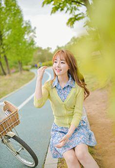 ♡ Kim Shin Yeong ♡