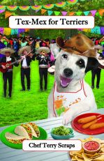 Tex Mex for Terriers