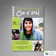 celebrate senior year at lees summit north high school lees summit mo with apparel grad announcements gifts class rings and more from jostens - Jostens Graduation Invitations