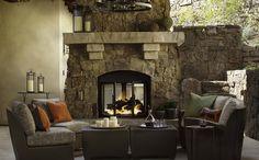 Slifer-designs-portfolio-interiors-landscape-outdoor-room-patio