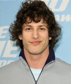 Play Andy Samberg on CelebHookup now at http://vip.celebhookup.com/play/celebrity/4fe89a6d74836825440002a7 #AndySamberg