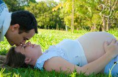 Image result for fotos de gravidas ao ar livre