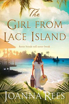The Girl from Lace Island de Joanna Rees https://www.amazon.es/dp/1447266641/ref=cm_sw_r_pi_dp_x_JMY.ybH5HJM9Q