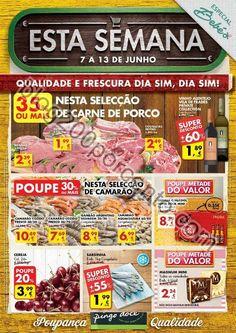 Antevisão Folheto PINGO DOCE Madeira promoções de 7 a 13 junho - http://parapoupar.com/antevisao-folheto-pingo-doce-madeira-promocoes-de-7-a-13-junho/