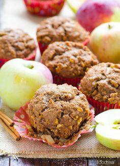 unwrapped-whole-wheat-apple-spice-muffins-recipe