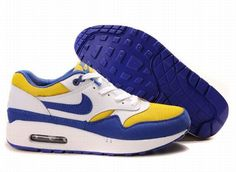 cheap for discount be5af e5013 Nike Air Max 87 Homme,air max one white,air max ultra - http