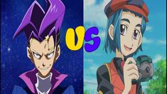 The Yu-GI-Oh anime always has a major villain appearing late in the series, so in the same path, this tournament will have a major villain as the final match. Yu Gi Oh Anime, Youtube Banners, Face Off, Original Song, Dipper, King, Games, Videos, Art